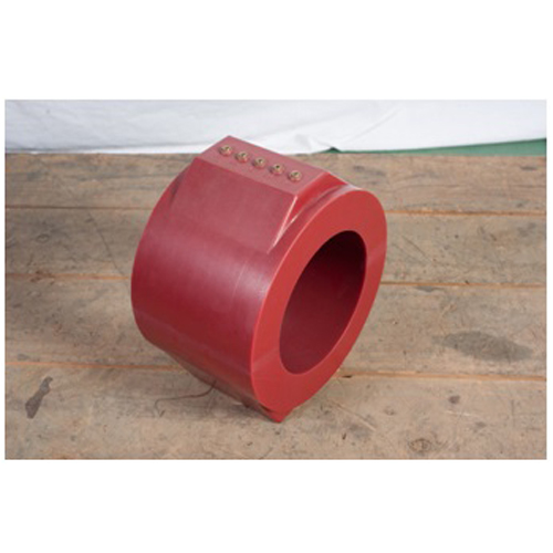 Cast Resin/Bushing Type Current Transformer, Protection & Measuring Current Transformer